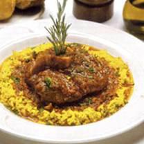 photo of dominics trattoria restaurant