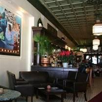 photo of the majestic restaurant restaurant