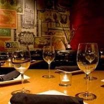 foto von big bowl - schaumburg restaurant