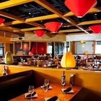 photo of big bowl - edina restaurant