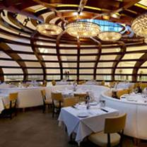 photo of mastro's ocean club - las vegas restaurant
