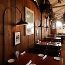 photo of enterprise fish co. - santa barbara restaurant