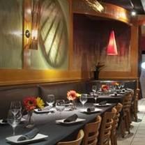 photo of big bowl-lincolnshire restaurant