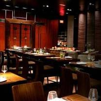 photo of anqi restaurant