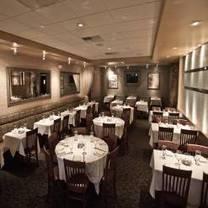 photo of relish restaurant