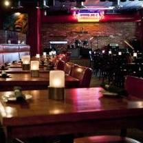 photo of warmdaddy's restaurant