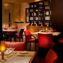 photo of andiamo restaurant