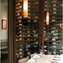 photo of passionfish restaurant