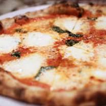 photo of varasano's pizzeria restaurant