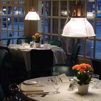 photo of moonstruck - philadelphia restaurant