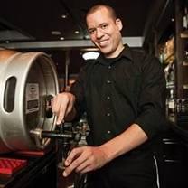 photo of chelsea tavern restaurant