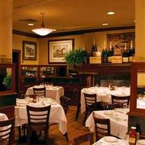 photo of bryant & cooper steakhouse restaurant