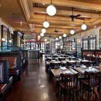 photo of bar frites restaurant
