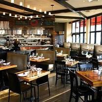 photo of rizzuto's restaurant and bar - west hartford restaurant