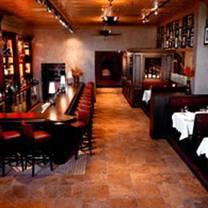 photo of delmonico's steakhouse restaurant