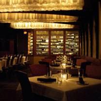 photo of d'agnese's restaurant