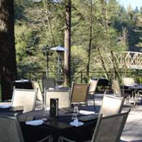 photo of riverview restaurant restaurant
