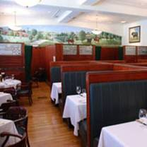 photo of 801 chophouse – des moines restaurant
