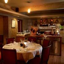 photo of adega restaurante restaurant