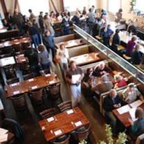 photo of nopa - san francisco restaurant
