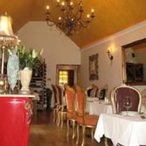 photo of meejana restaurant