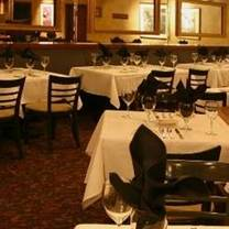 photo of the brooklyn seafood, steak & oyster house restaurant