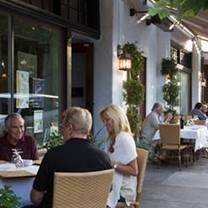 photo of azu restaurant and ojai valley brewery restaurant