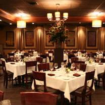 photo of bottagra restaurant