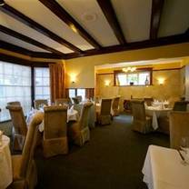 photo of violino gastronomia italiana restaurant
