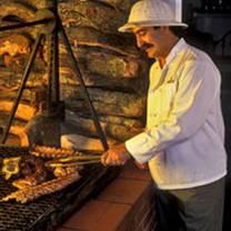 photo of hitching post ii restaurant
