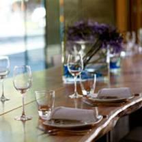 photo of spoonbar - h2hotel restaurant