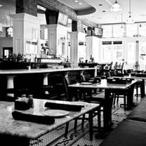 photo of merchants restaurant