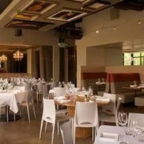 photo of mamma melina restaurant