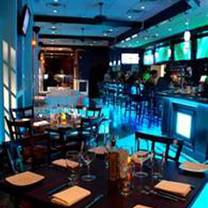 Dolphin Restaurant Yonkers Ny Opentable