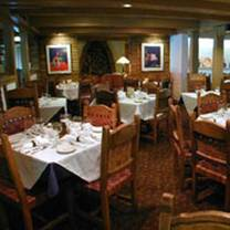 photo of boulder cork restaurant
