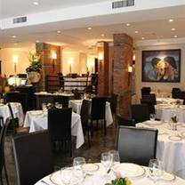 photo of il postino restaurant