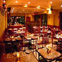photo of amelia's bistro - new jersey restaurant