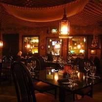 photo of little india restaurant - 6th ave restaurant
