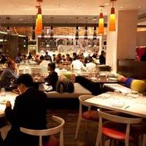 photo of jaleo - the cosmopolitan of las vegas restaurant