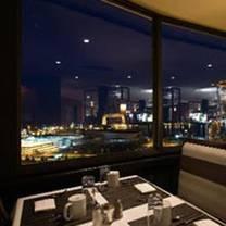 photo of jj astor restaurant