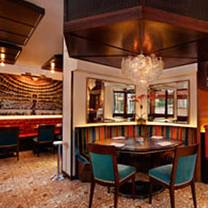 photo of sant ambroeus - west village restaurant