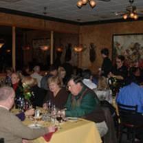 photo of liberatore's ristorante & catering - eldersburg restaurant