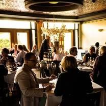photo of ristorante lombardo restaurant