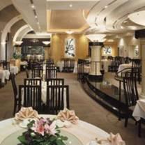 foto von lai wah heen restaurant restaurant