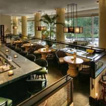 photo of lacroix restaurant