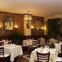 photo of guantanamera restaurant