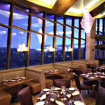 Marvelous Cielo Restaurant Cabazon Ca Opentable Download Free Architecture Designs Grimeyleaguecom