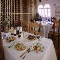 photo of greekfest restaurant