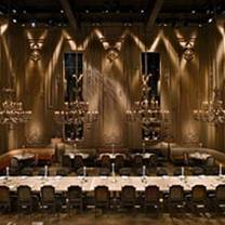 photo of buddakan ny restaurant