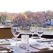 foto de restaurante water and wine